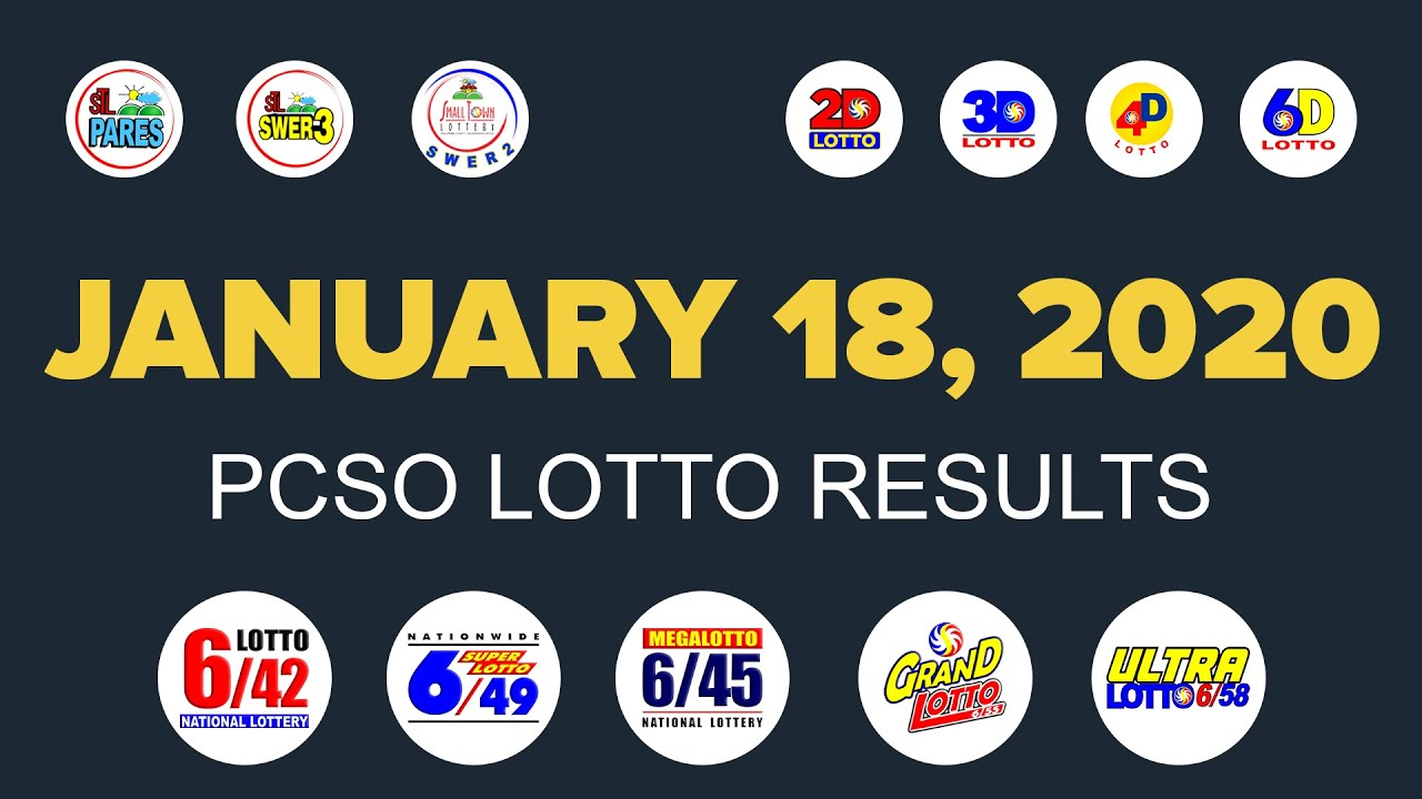 Australia saturday lotto results - official saturday lotto numbers