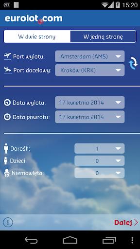 """Ооо """"евролот центр"""", г москва, инн 7722518468, огрн 1047796466706 - реквизиты, отзывы, контакты, рейтинг."""