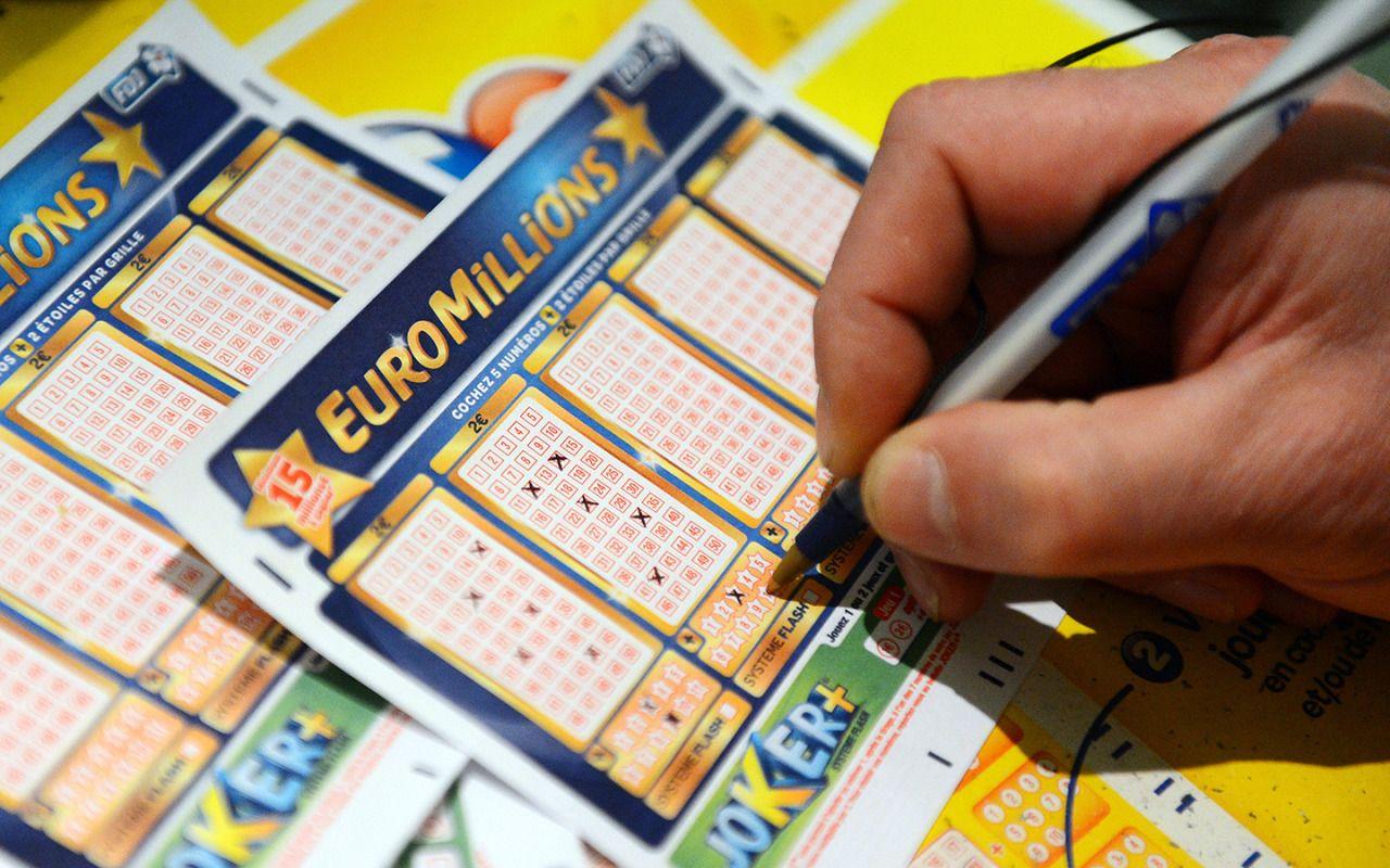 Estatísticas da Euromilhões | stats d'euro lottery | euro-millions.com