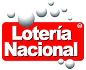 Resultados loteria nacional - comprobar el décimo en tulotero