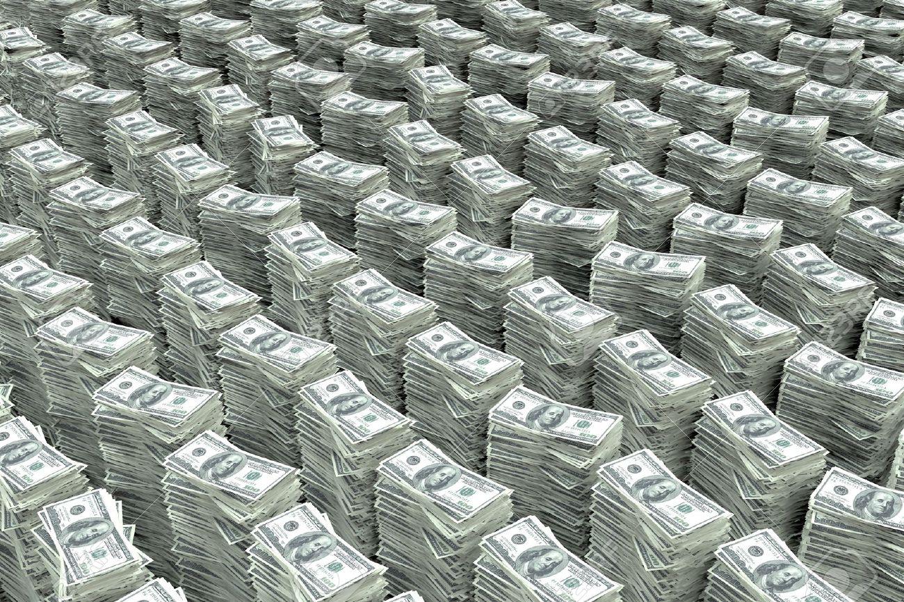 Большие цифры: 1000000000 - как называется число?