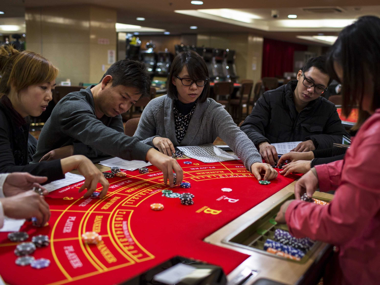 Казино на бали – руководство по азартным играм - thailand-trip.org