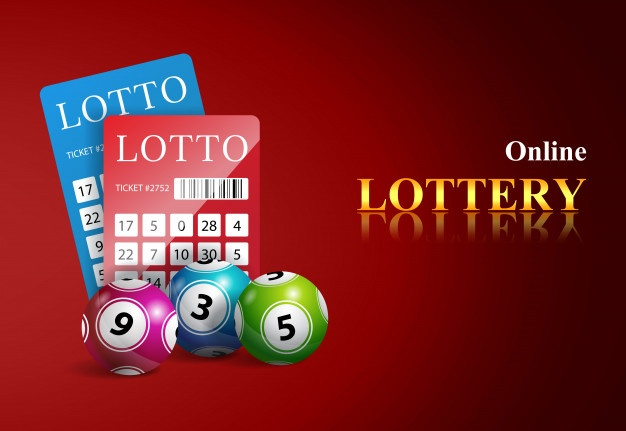 Lotto online   all the lotto jackpots of the world accessible