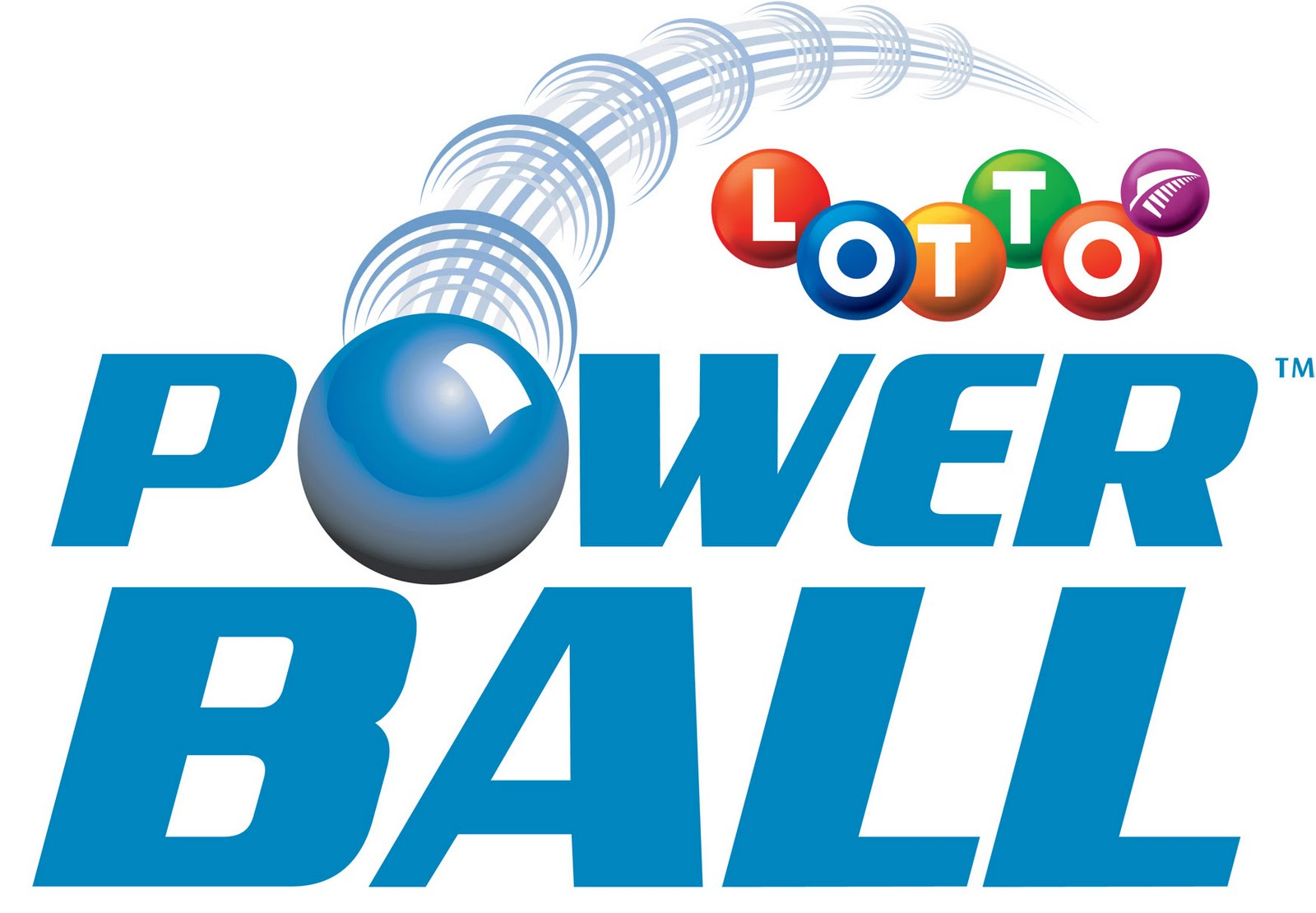 Powerball | how to play