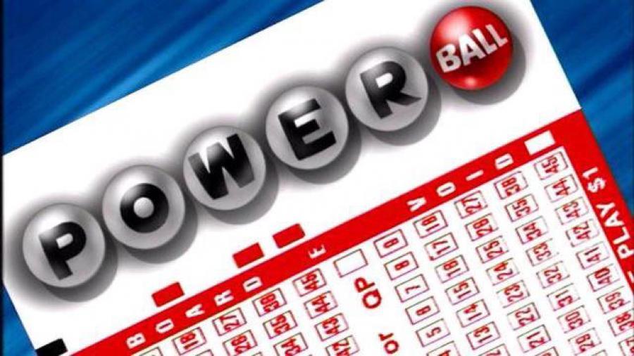 Powerball: общая информация о лотерее