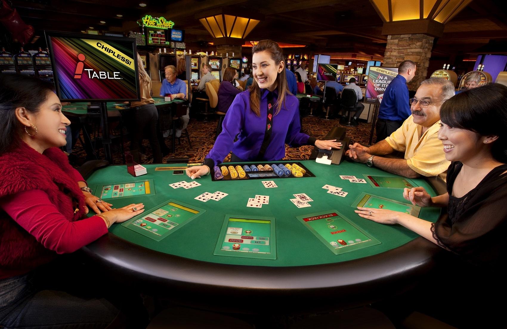 Азартные онлайн-игры в азии | rosloto
