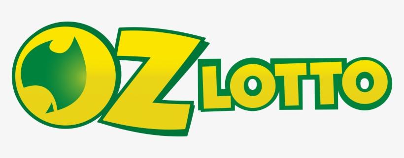 Лотерея oz lotto - как играть из россии   лотереи мира