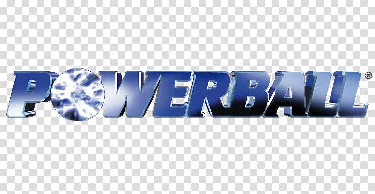 Oz powerball-инфо » как выиграть в лотерею powerball австралия. стратегии и выигрышные методы.