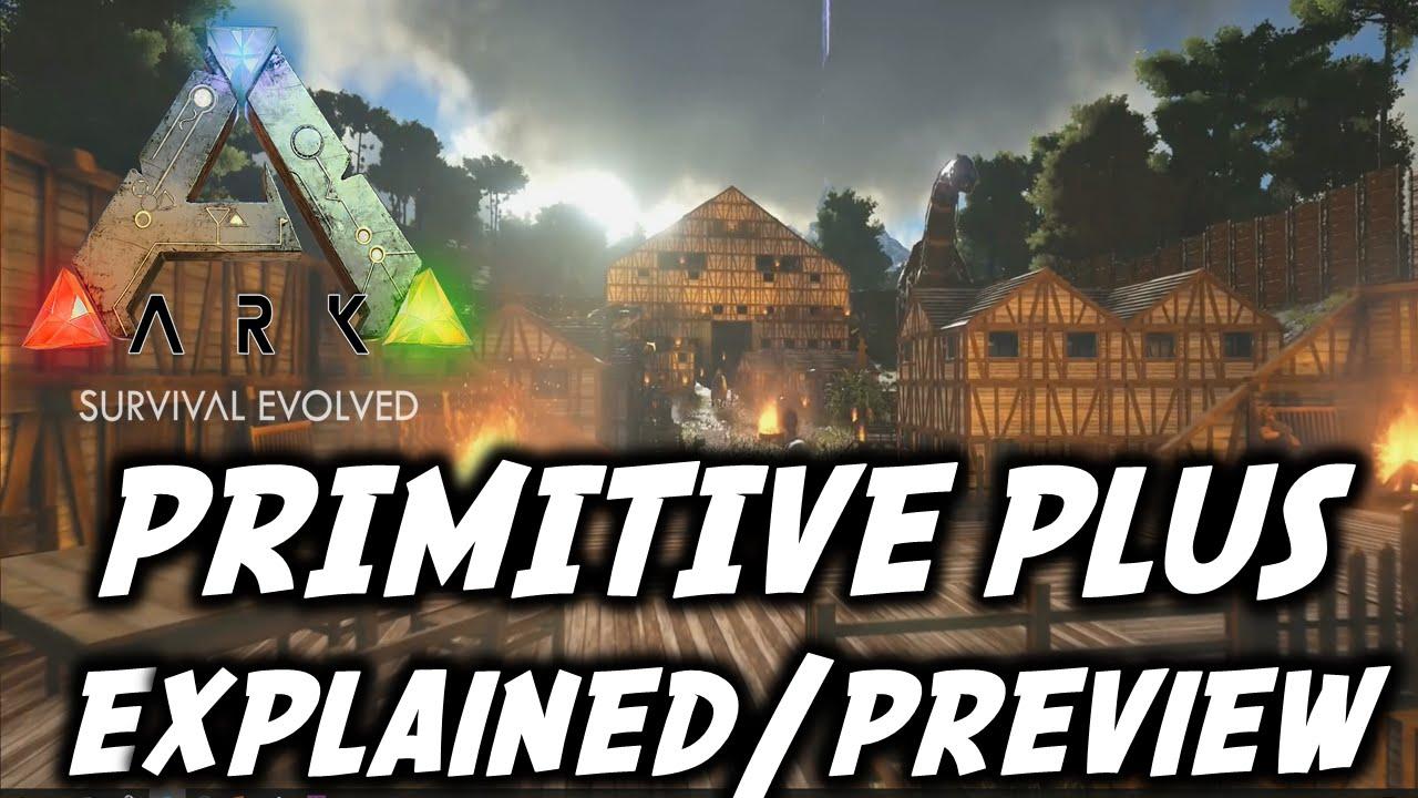 Лотерея la primitiva — как играть из россии