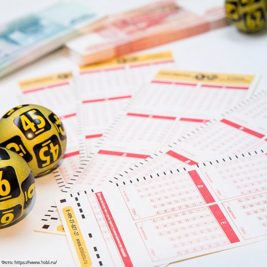 Как выиграть в лотерею крупную сумму денег: секреты реальных выигрышей