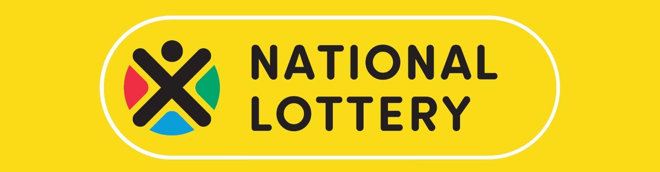 Loteria da loteria da África do Sul (5 do 36)