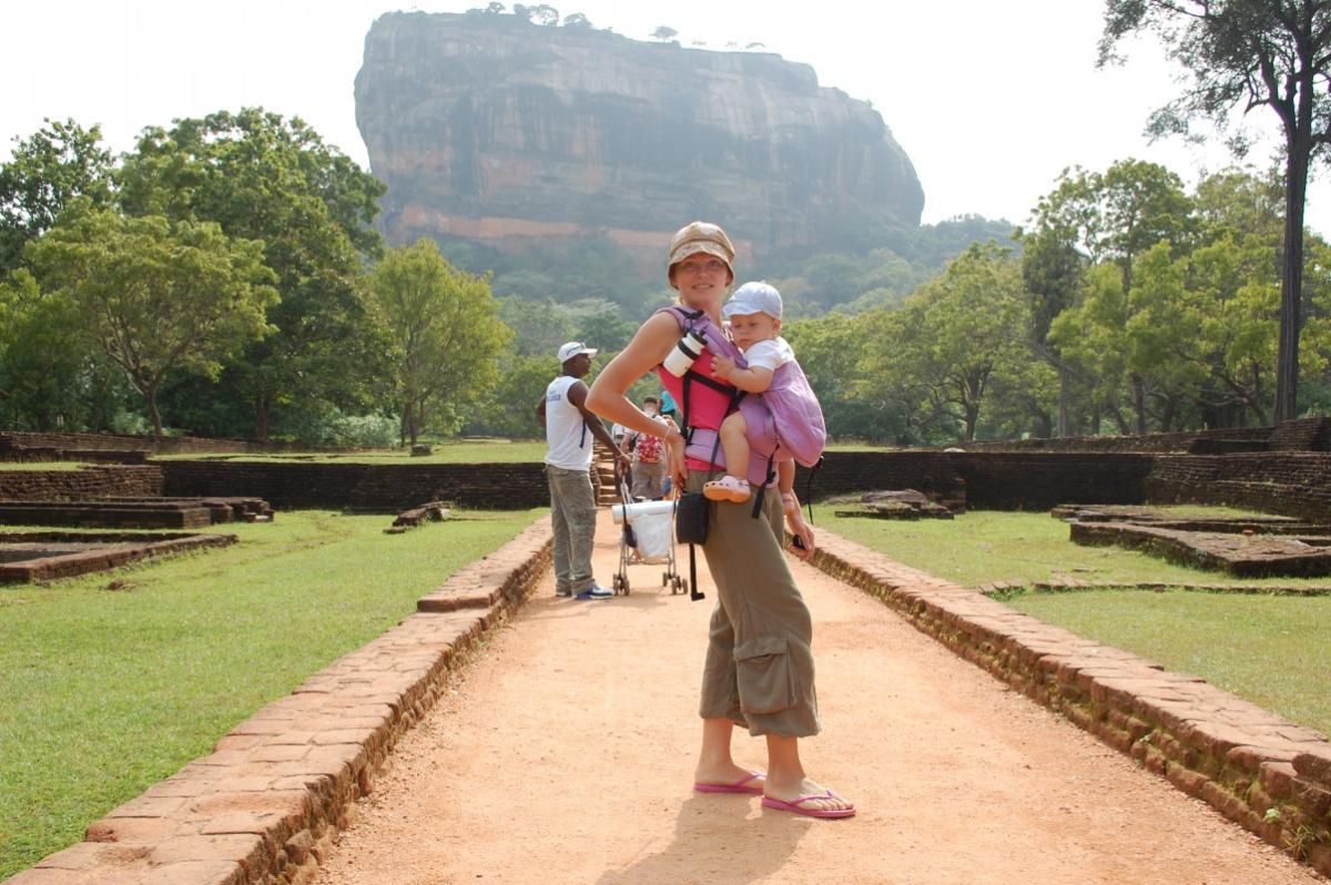O que comprar nas férias no Sri Lanka e como evitar ser vítima de golpistas | grande era