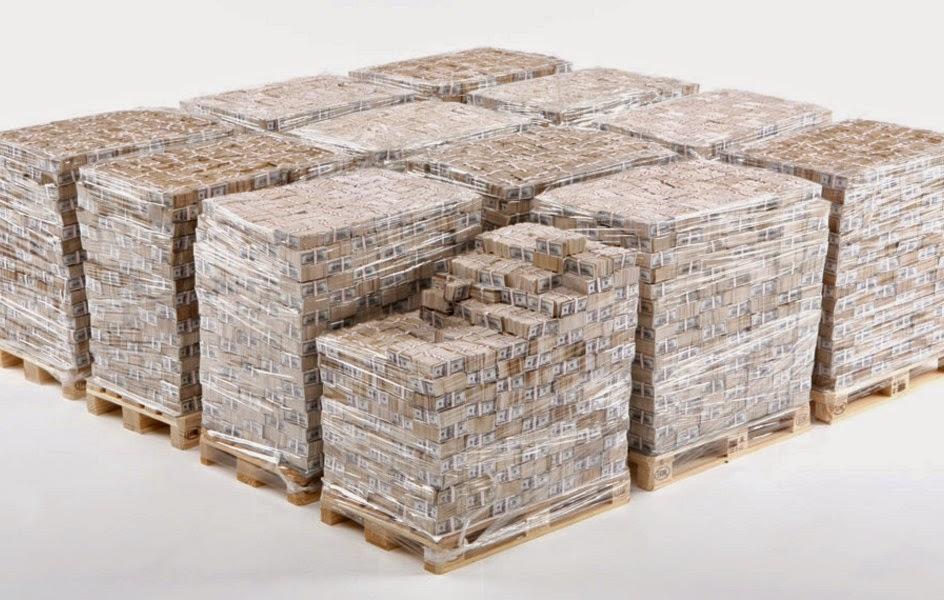 Россия «одолжила» беларуси очередные 1.5 мрд долларов. каковы истинные причины? | bankstoday