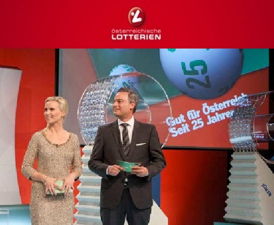 Lotto austria (lotto 6 aus 45) онлайн — как принять участие из россии + регистрация | лотереи мира