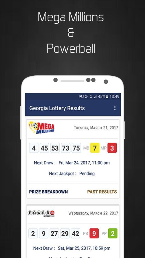 Канадская лотерея lotto 649