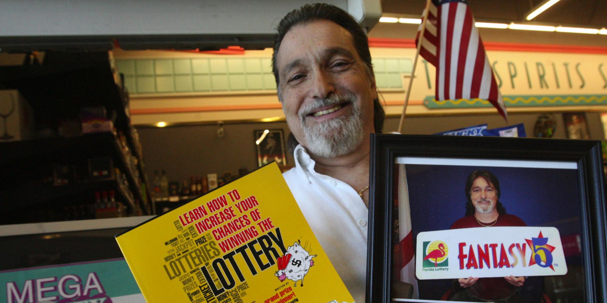 ▷ netlotto.com.au : hivatalos online ausztrál lotto jegyügynök