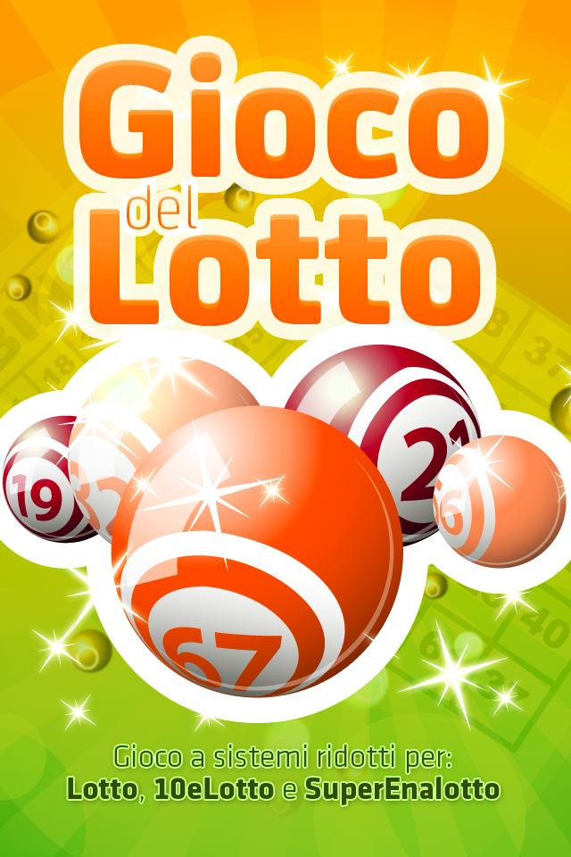 Lottomatica.co.it | lottomatica in italia ⇒ lottomatica 10 e lotto • lottomatica better