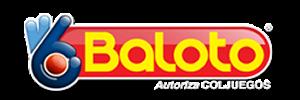 Колумбия лото