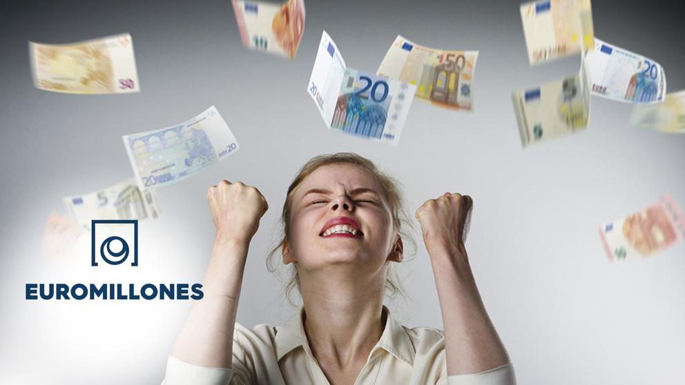 Bonoloto information | lottomania