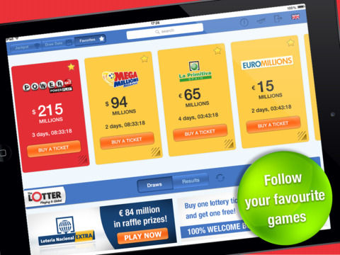 Работающий сайт лотереи. вход в заблокированные лотерейные сайты - миллион рублей