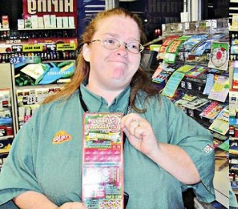 Кто на самом деле выигрывает в «государственные» лотереи - народные новости воронежа
