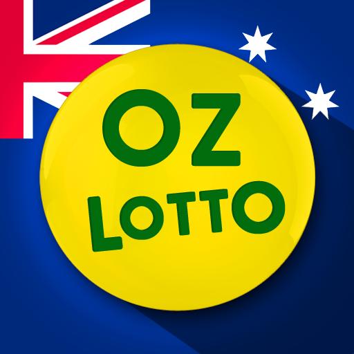 Австралийская лотерея oz lotto — как играть из россии