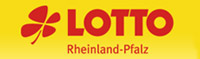 Germany lottery results | lottery post