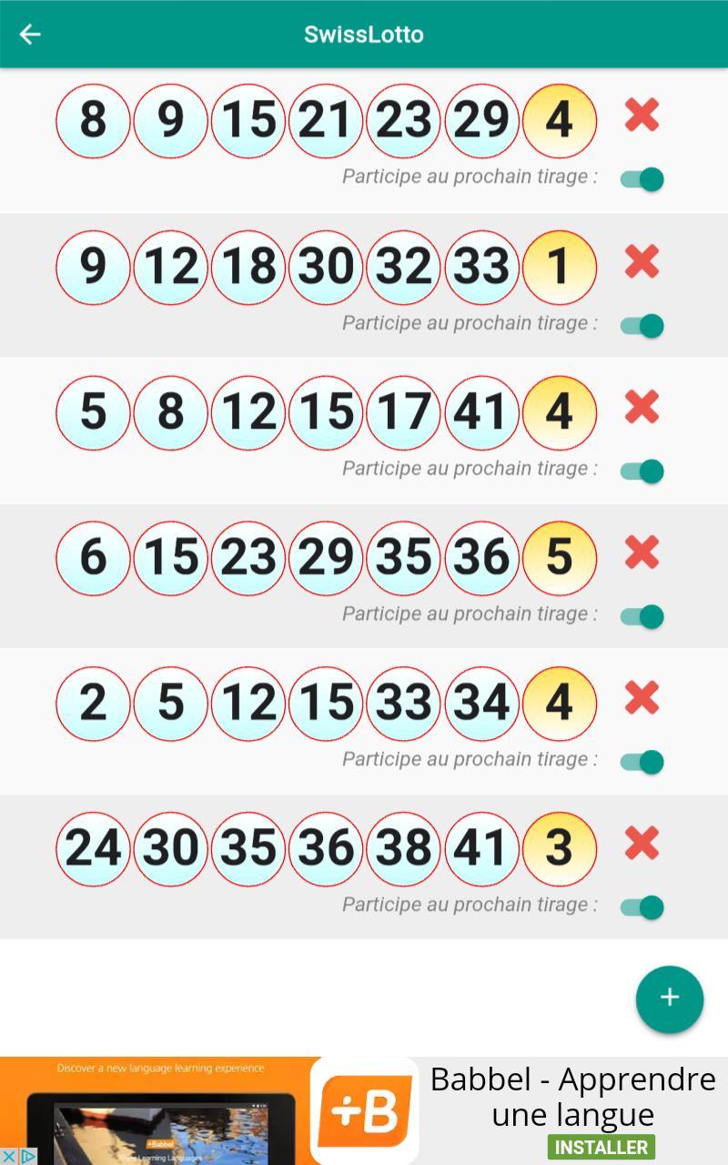 Jogue na loteria francesa online: comparação de preços em lotto.eu