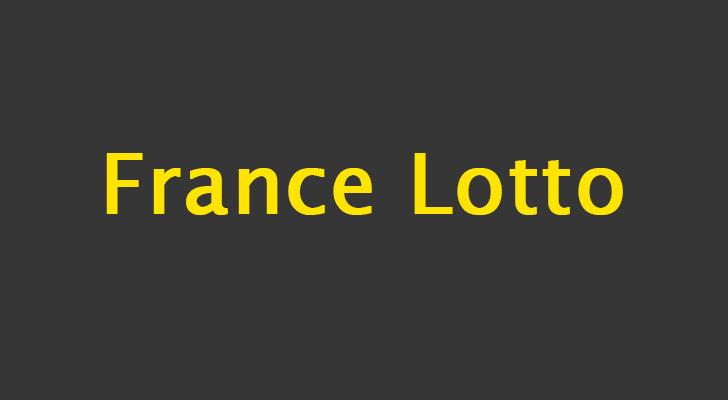 Loto foot 7&15 (loto foot 7 et 15) : pronostics gratuits sur toutes les grilles