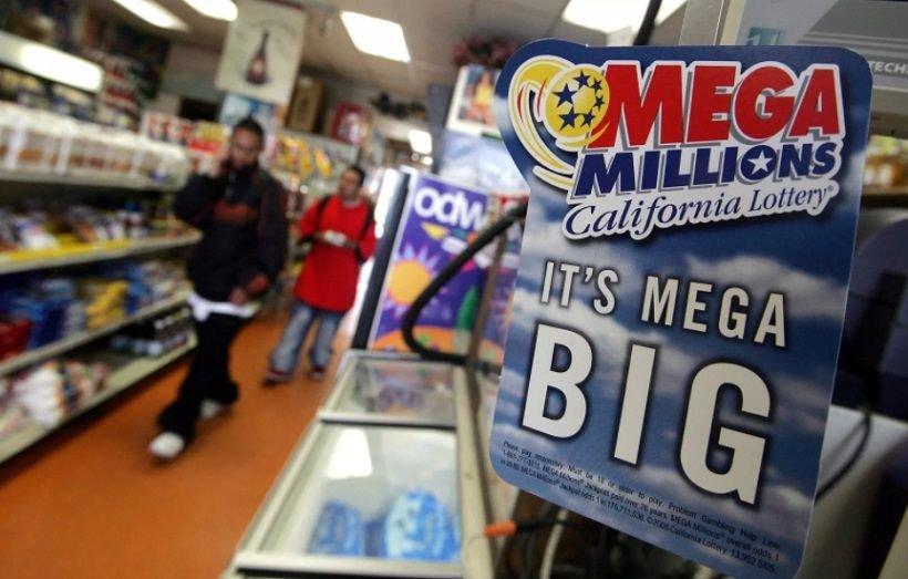 Мега миллион. что можно выиграть в игре «megamillions»? правила игры «megamillions»