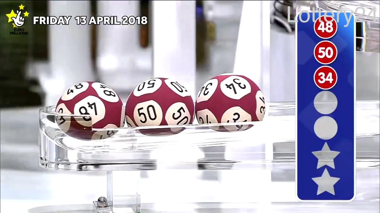 Euromillions superdraw | lottery superdraws