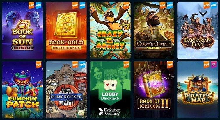Онлайн казино вулкан миллион - регистрация ✔официальный сайт и бонус?
