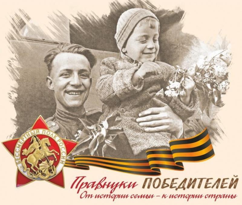 «были и те, кто нас возненавидел». как живут россияне после крупных выигрышей в лотерею   православие и мир