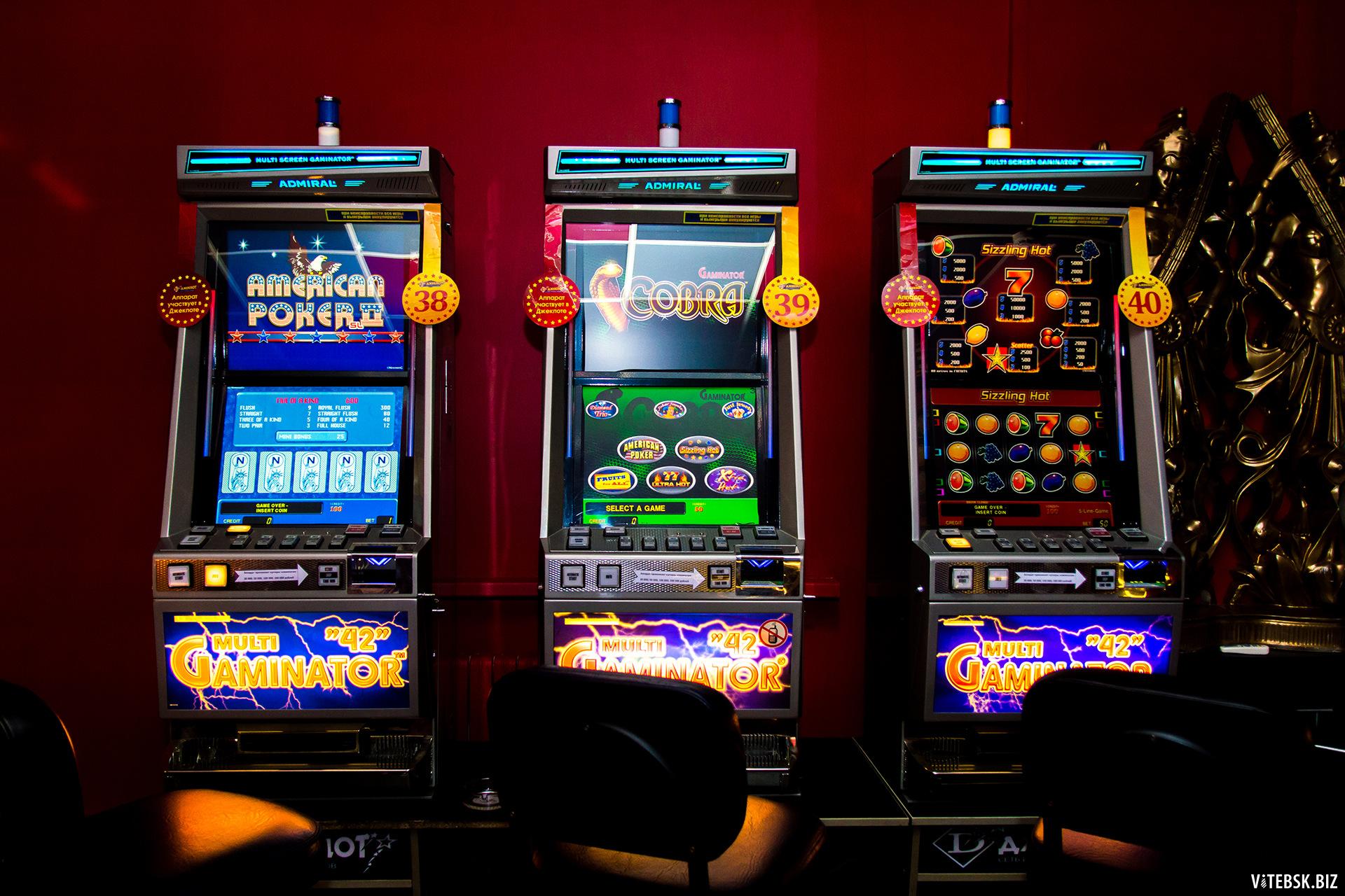 Lotzon.com (лотзон) — лучшая бесплатная онлайн лотерея с реальными выигрышами и выводом денег: обзор + личный отзыв