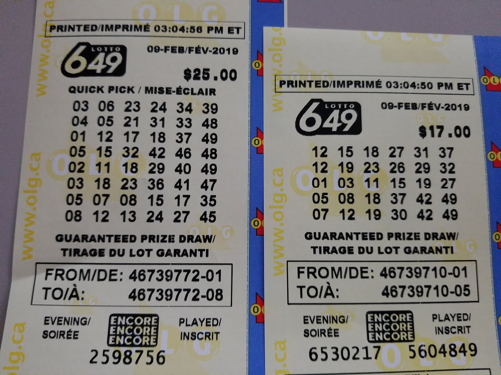 Loterias por país - loterias por país - qwe.wiki