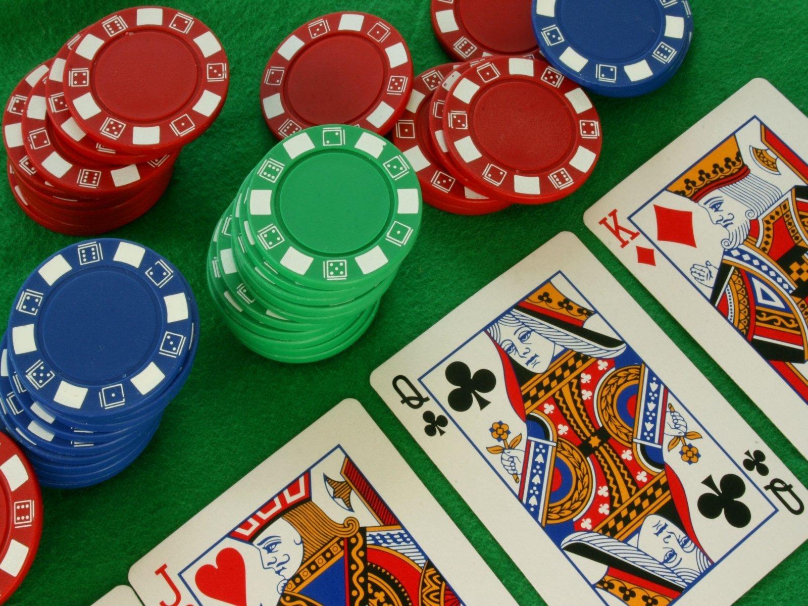 Закон о запрете переводов нелегальным букмекерам, лотереям и покер-румам | vipdeposits
