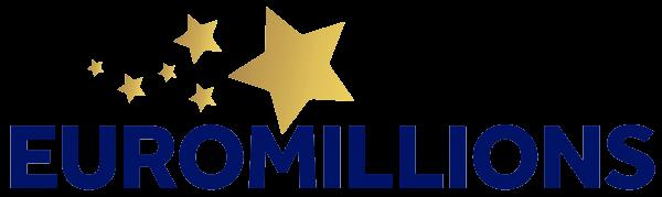 Результаты лотереи «евромиллионы» | тираж: 1334 | 3 июля 2020