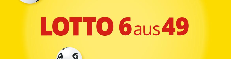 Венгерская лотерея otoslotto (5 из 90)