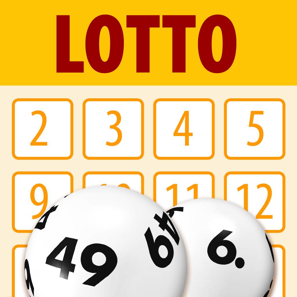 Loteria belga (6 do 45)