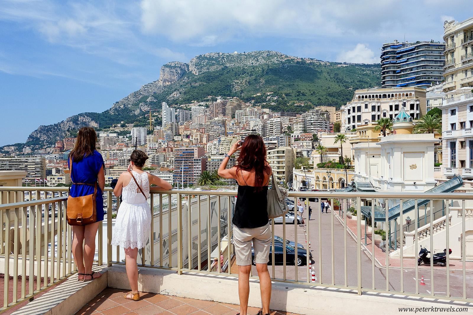 22 лучшие достопримечательности монако - описание и фото