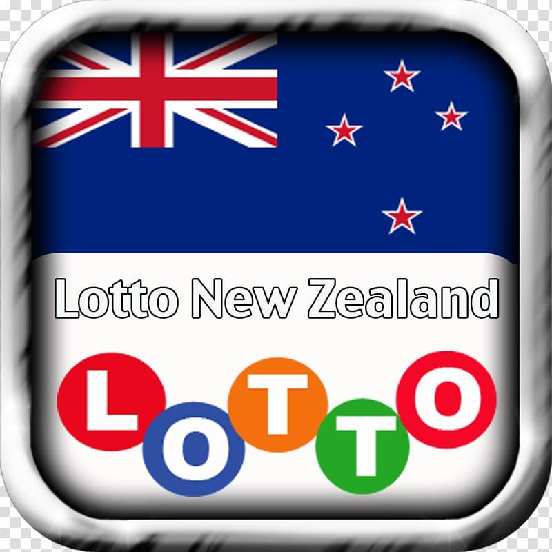 Imigração para a Nova Zelândia | zelândia