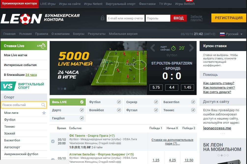 Топ-10 самые большие выигрыши в лотерею | top10x.ru - топ 10 листы и рейтинги топ-10 самые большие выигрыши в лотерею — top10x.ru — топ 10 листы и рейтинги