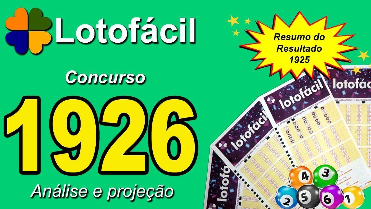 Бразилия live-результаты, расписание, бразилия - боливия онлайн, завершенные матчи - футбол, южная америка