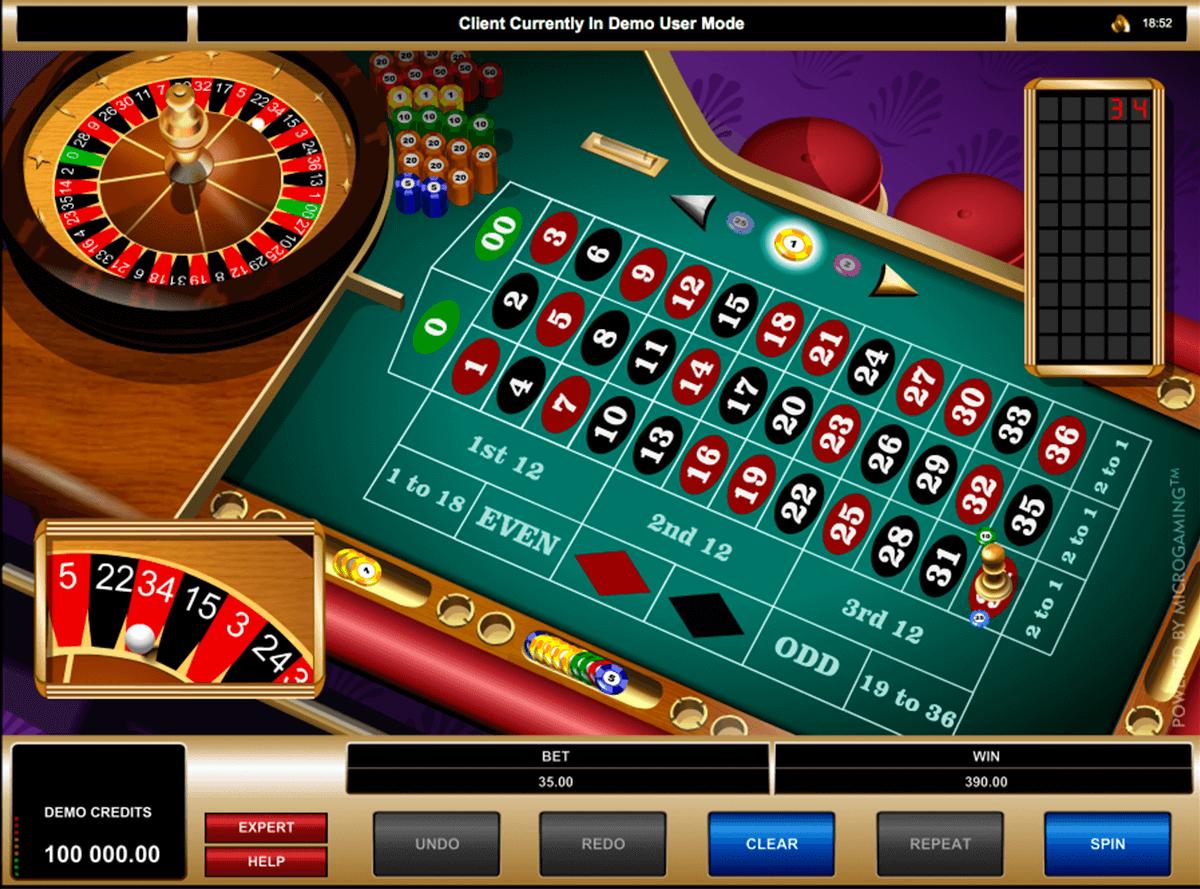 Играть в игровой автомат jackpot express
