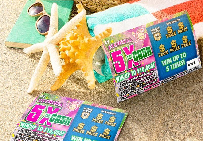 Пять правил успешной лотереи от казановы - timelottery
