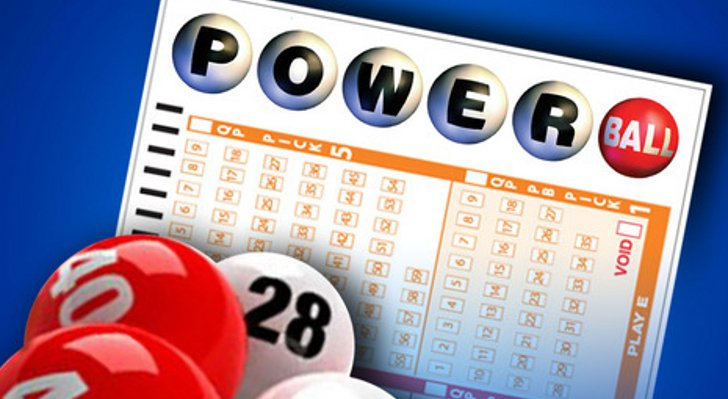 4 ways to use a powerball - wikihow