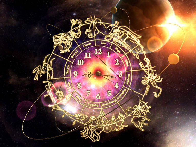10 причин, почему овен - лучший знак зодиака | гороскопы 365