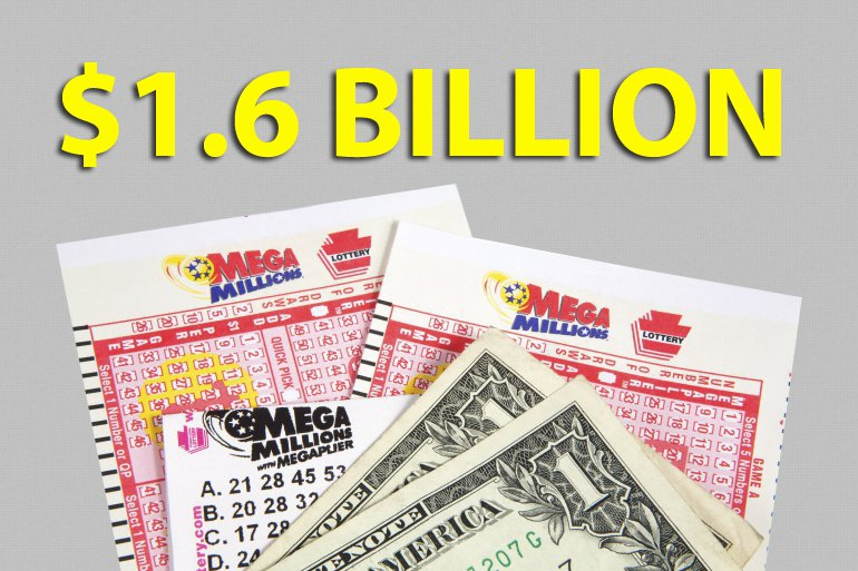 Как играть и выигрывать в лотерею mega millions из россии?