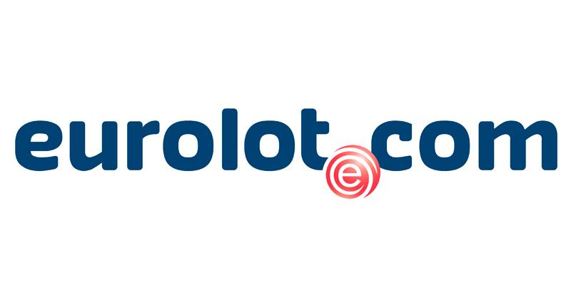 Евролот-м (ооо), г москва, инн 7722184504, огрн 5167746130570 - реквизиты, отзывы, контакты, рейтинг.