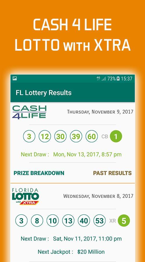 Lotto 6/49 resultados do último sorteio, resultados anteriores, discriminação de prêmios